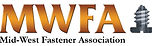 Sems and Specials Mid West Fastener Association