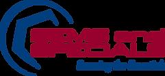 Sems and Specials Logo