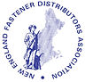Sems and Specials New England Fastener Distributors Associaton