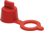 GF&D Systems - your one-stop supplier for grease fittings and accessoriess - your one-stop supploer for grease fittings and accessories