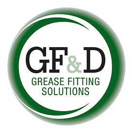 GF&D Systems - your one-stop supplier for grease fittings and accessories
