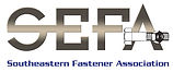 Sems and Specials Southeastern Fastener Association