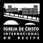 Igreja de Cristo Internacional de Recife