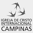 Igreja de Cristo Internacional de Campinas