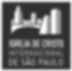 Igreja de Cristo Internacional de São Paulo