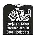 Igreja de Cristo Internacional de Belo Horizonte