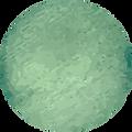 en_Green02-min.png