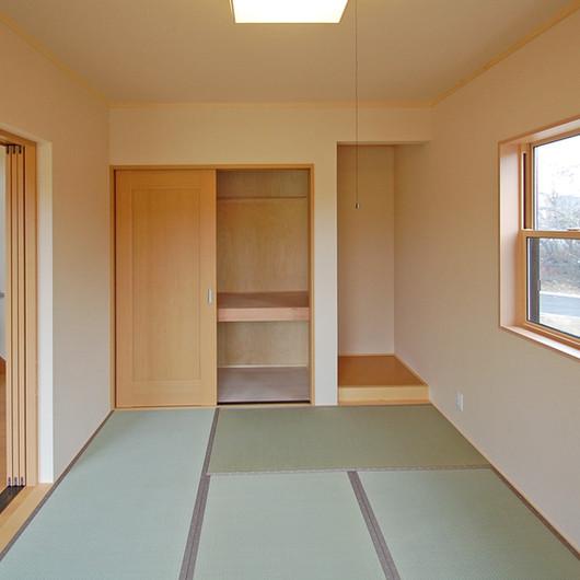 N邸_08_なかじま建築