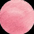 en_Pink-min.png
