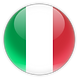 kisspng-flag-of-italy-stock-photography-