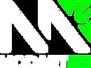 mod art logo.png