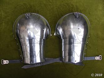 Steel Arms RH 4.8