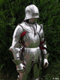 Full armor KA 4.1