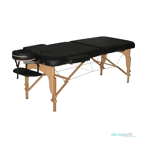 ALVA PORTABLE MASSAGE TABLE