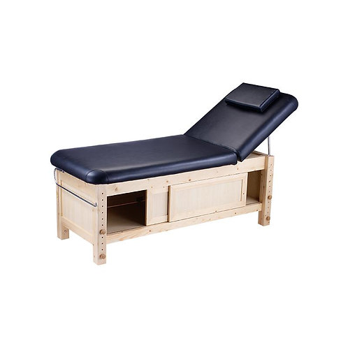 Massage Bed I-17CM