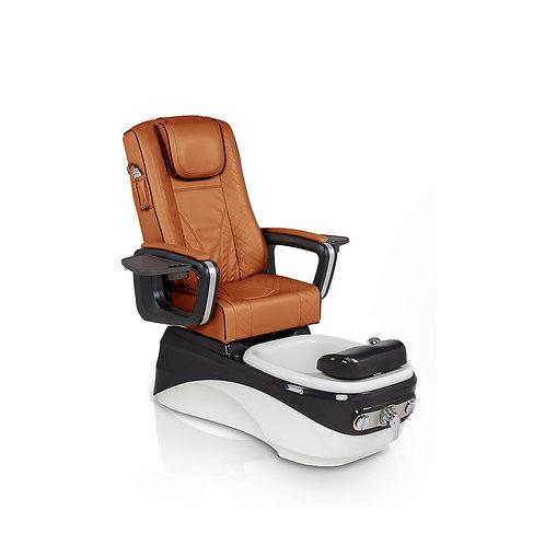 PSD-400 Pedicure Chair
