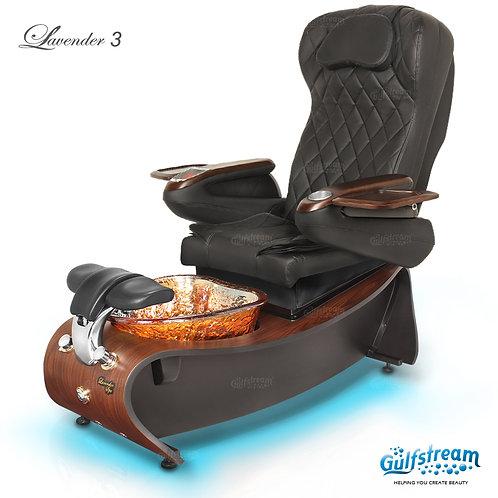 LAVENDER 3-GS