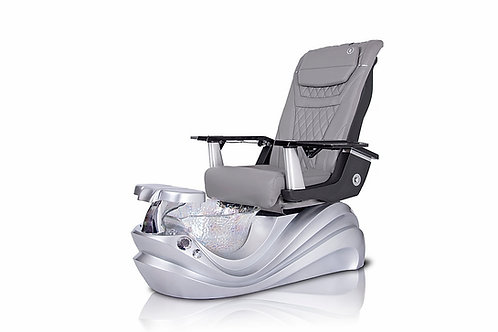 Trianna T-920 with Timeless Massage Chair