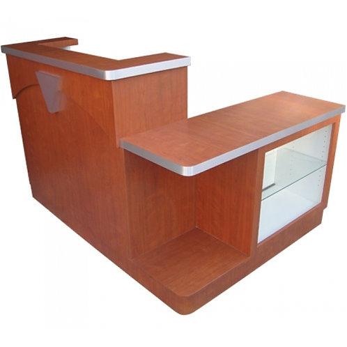 Reception Desk-Model # RD-80-BS