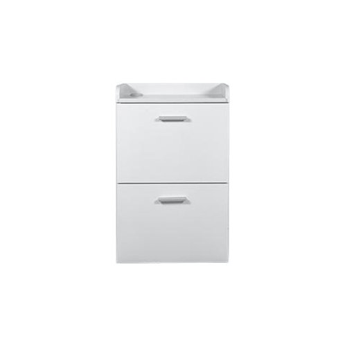SW WAXING CABINET-I