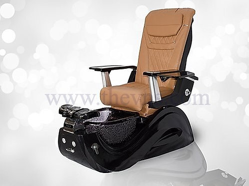 T-Timeless Chair - T813 Base