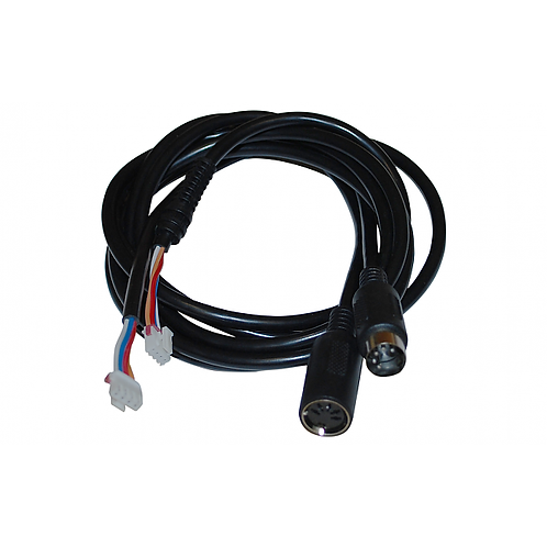 Remote Cable Male & Female