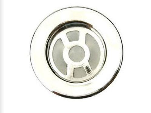 Drain Bowl Filter
