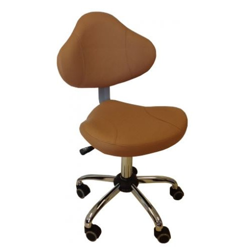 Tech Chair TC001 - Cappuccino-PS