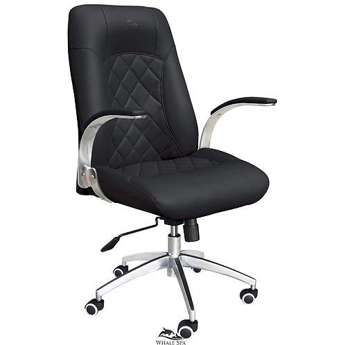 Customer Chair Diamond 3209-W