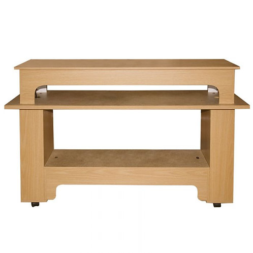 CLASSIC QUAD QUICK DRY TABLE-AF
