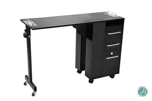 TAYLOR MANICURE TABLE-AY
