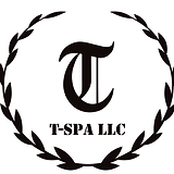 T-Spa.png