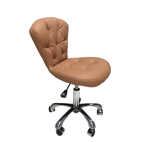 Tech Chair TC003 - Cappuccino-PS