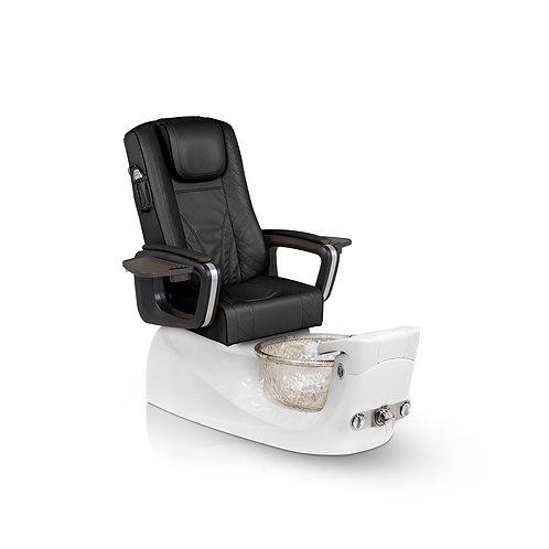 PSD-500 Pedicure Chair