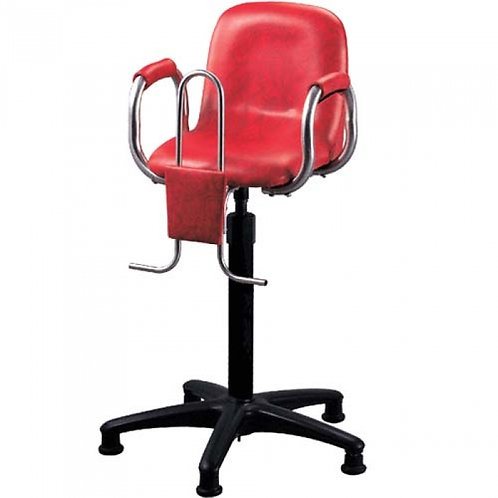 Kid Styling Chair-Model # H-9199-BS