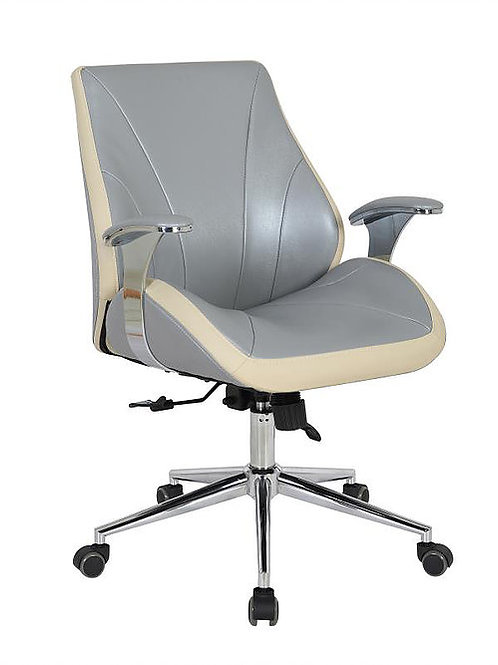 Premium Customer Chair-T