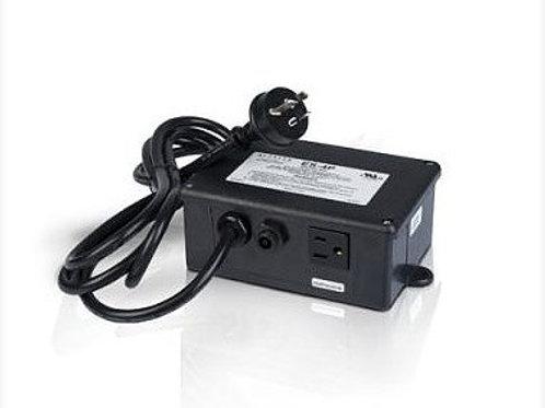 Power Supply Drain