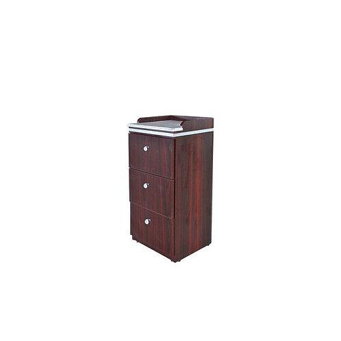 "I Waxing Cabinet - 16 1/2"" (90)"