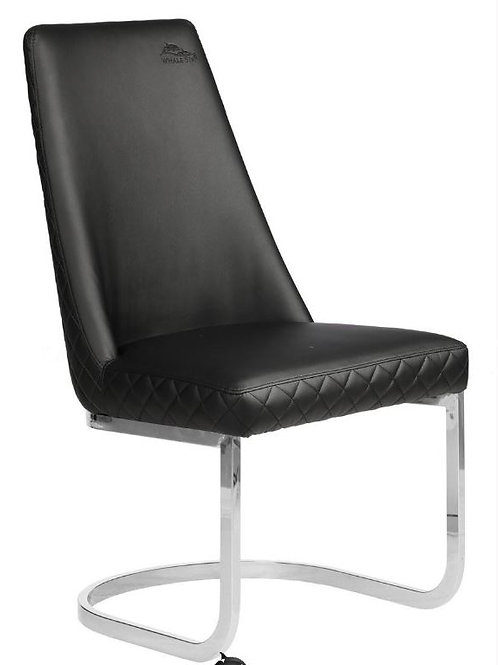 Customer Chair Diamond 8109-W