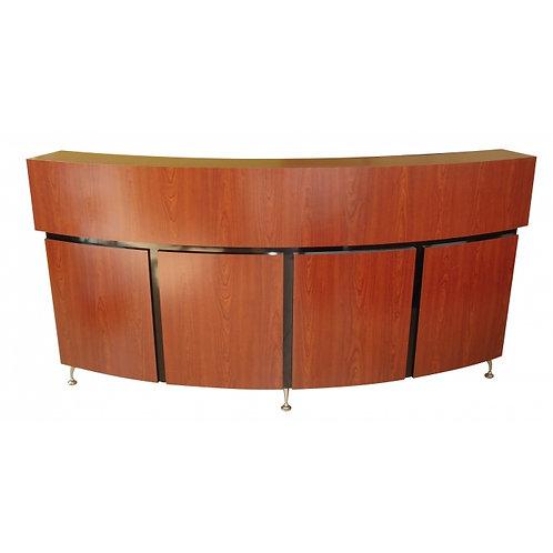 Reception Desk-Model # RD-1000-BS
