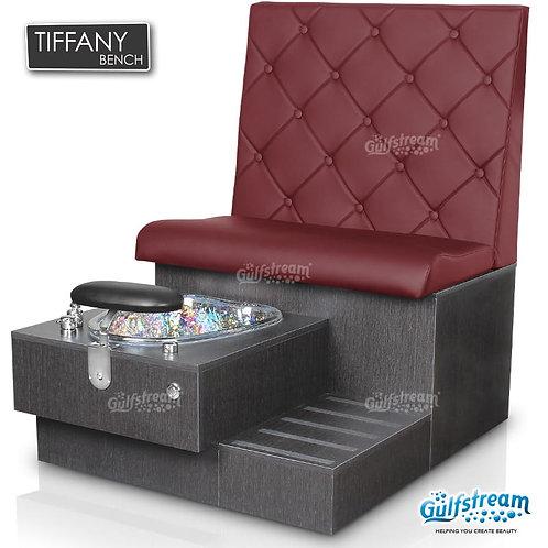 TIFFANY SINGLE BENCH-GS