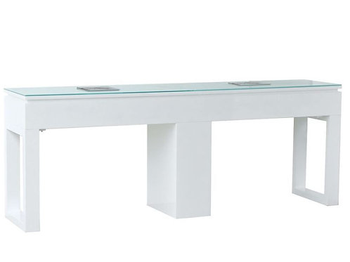 Valentino Lux Double Table