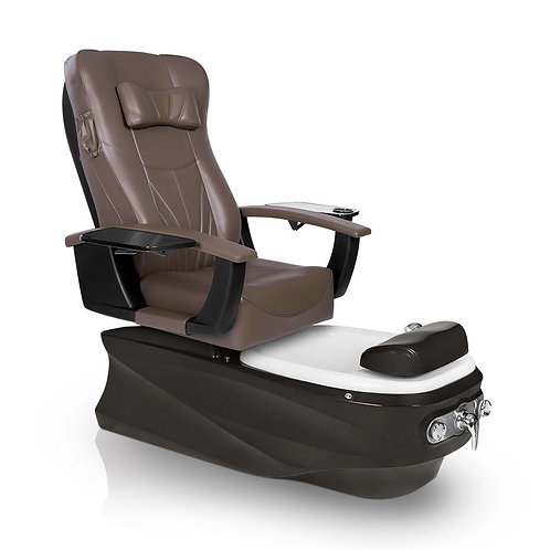 CLEARANCE: PSD-300 Pedicure Chair