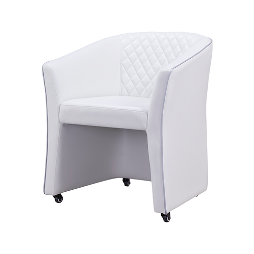 Customer Chair CC02-I