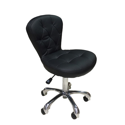 Tech Chair TC003 - Black