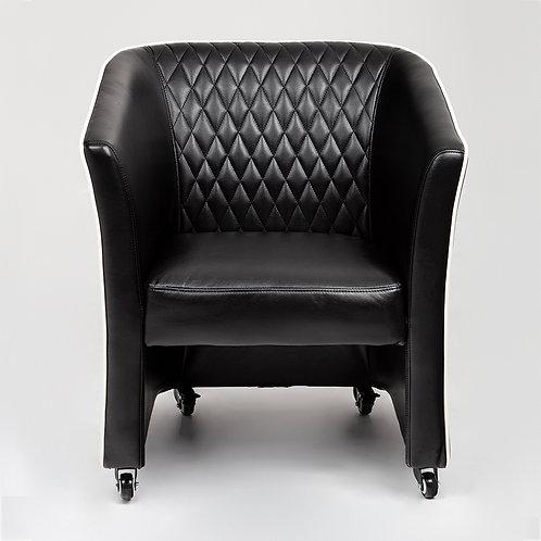 Customer Chair 0101