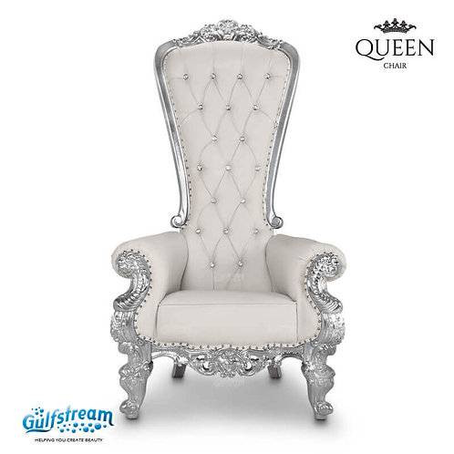 QUEEN CHAIR-GS