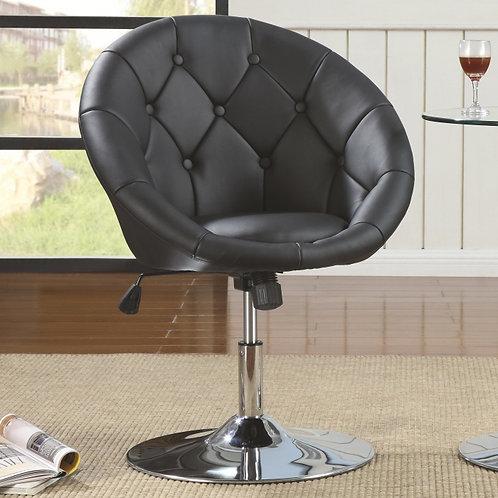 Customer Chair-Purple--Model # 102581-BS