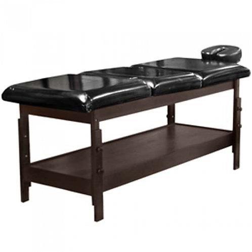 Massage Bed-Model # H-3730BK-BS