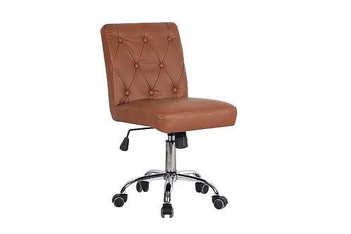Eco Technician Chair Cappuccino-T